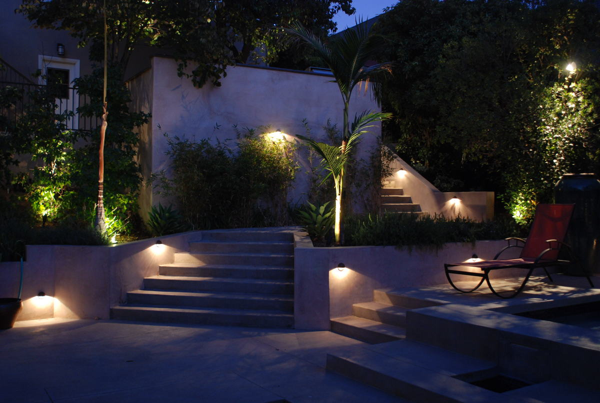 Modus Midnight Lenkin Design Inc Archinect