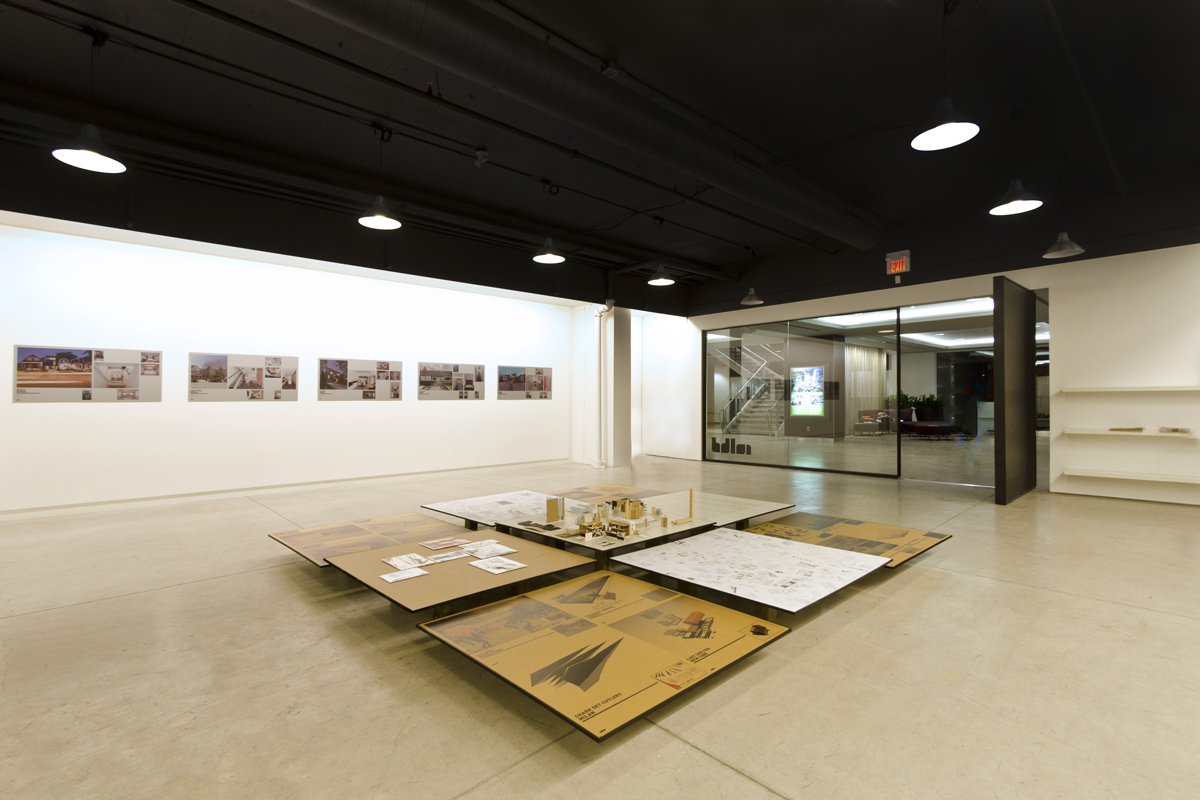 Presence of Voids at atelier rzlbd 01