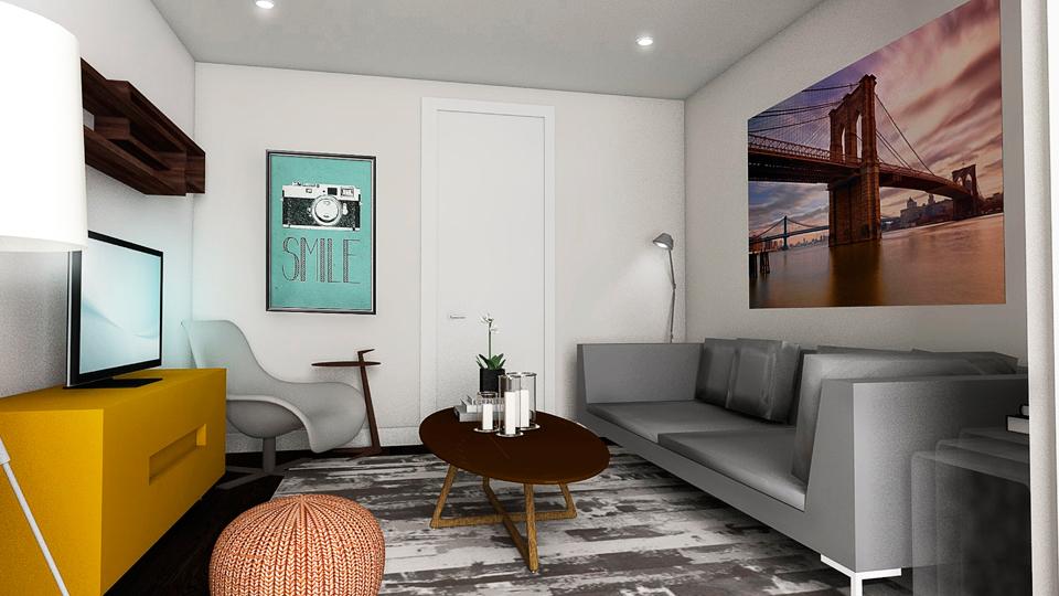 kitchen designer jobs ct trend home design and decor