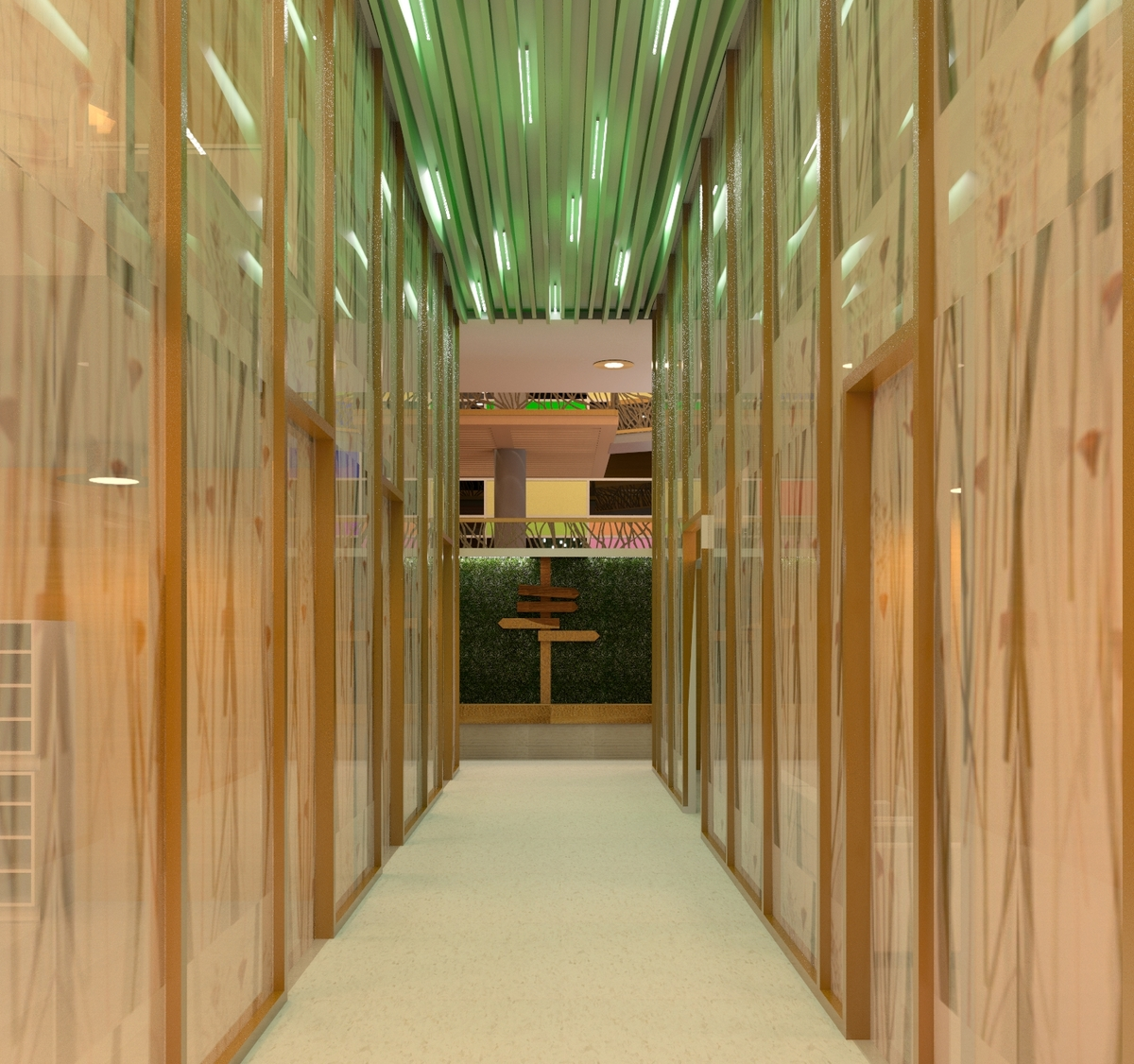 124891750 on Interior Design Firms Ct