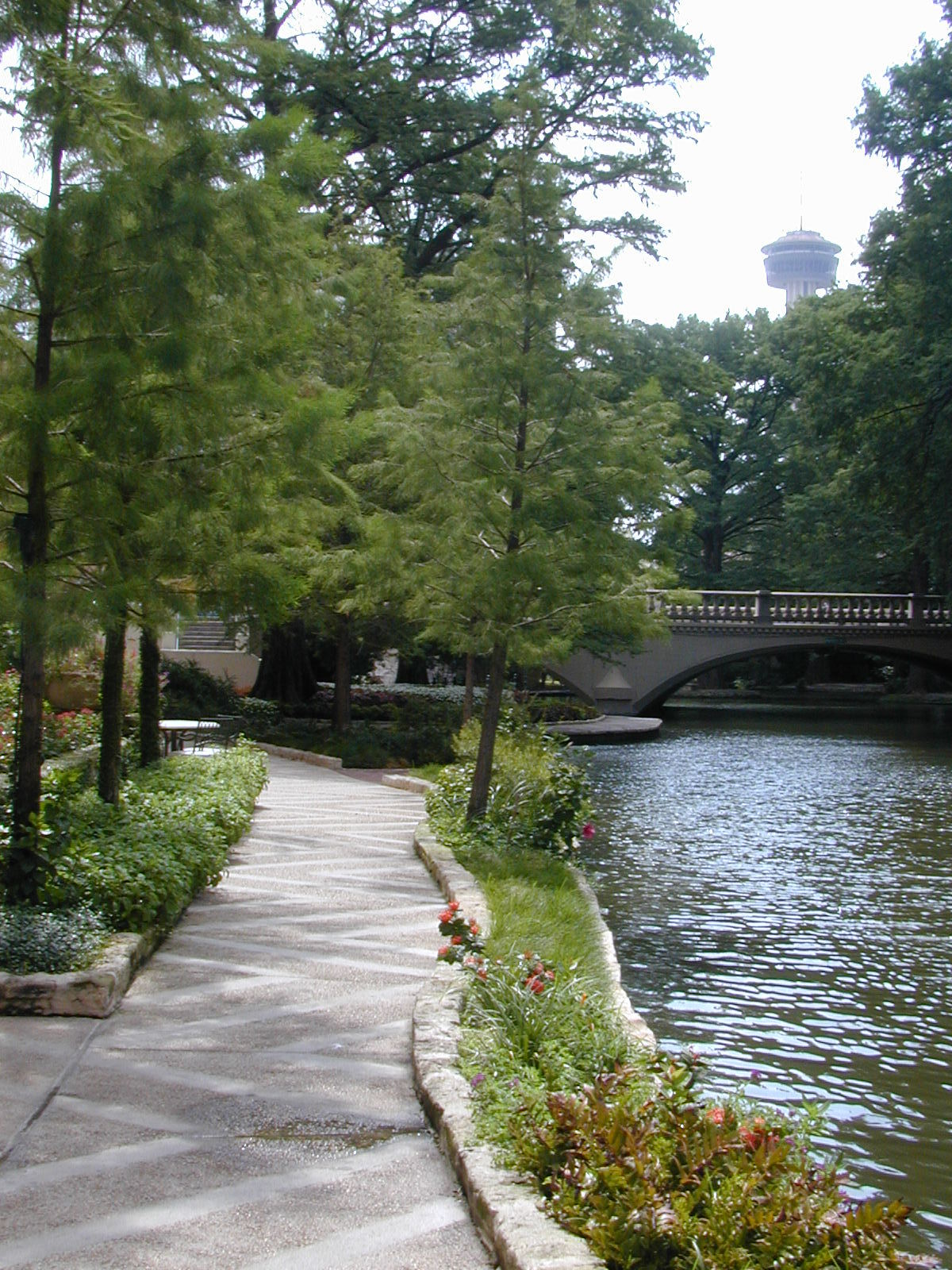 Riverwalk Designs