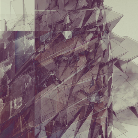Air~chitecture by Ibrahim Rajah