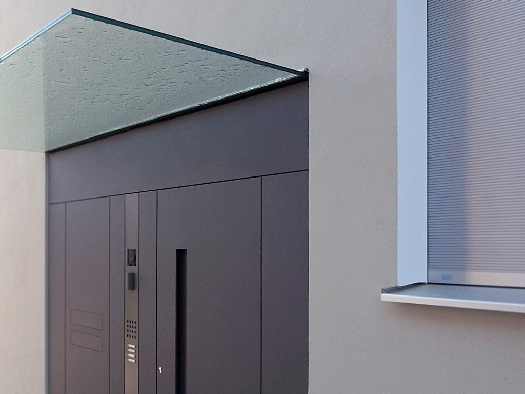jd architects jonek dressler architects archinect. Black Bedroom Furniture Sets. Home Design Ideas