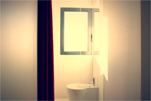 bathroom bedroom 03