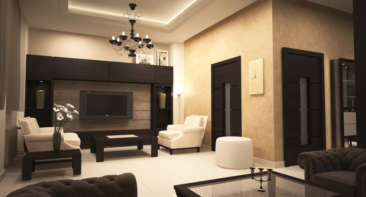 Outstanding living room/ built 1200 x 646 · 122 kB · jpeg