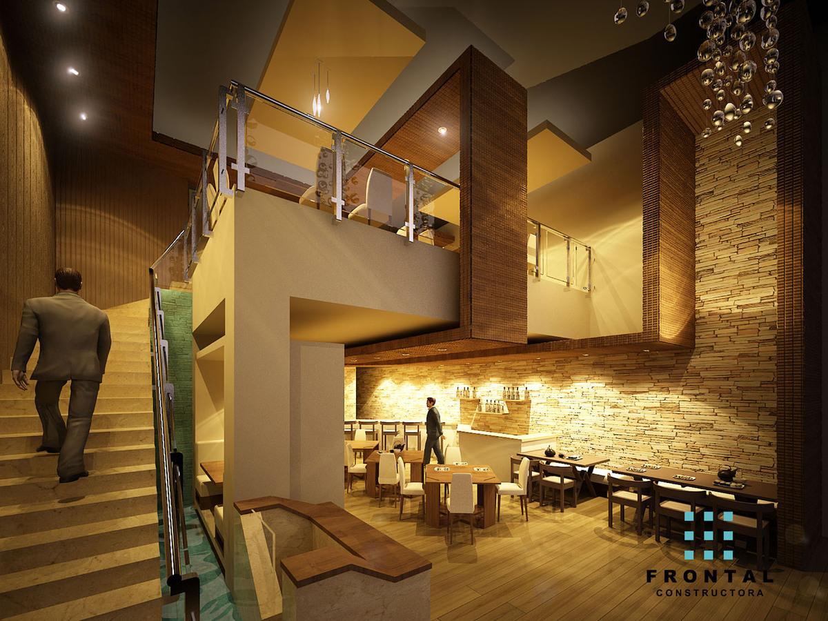 Image Result For Interior Design Jobs Jeddah