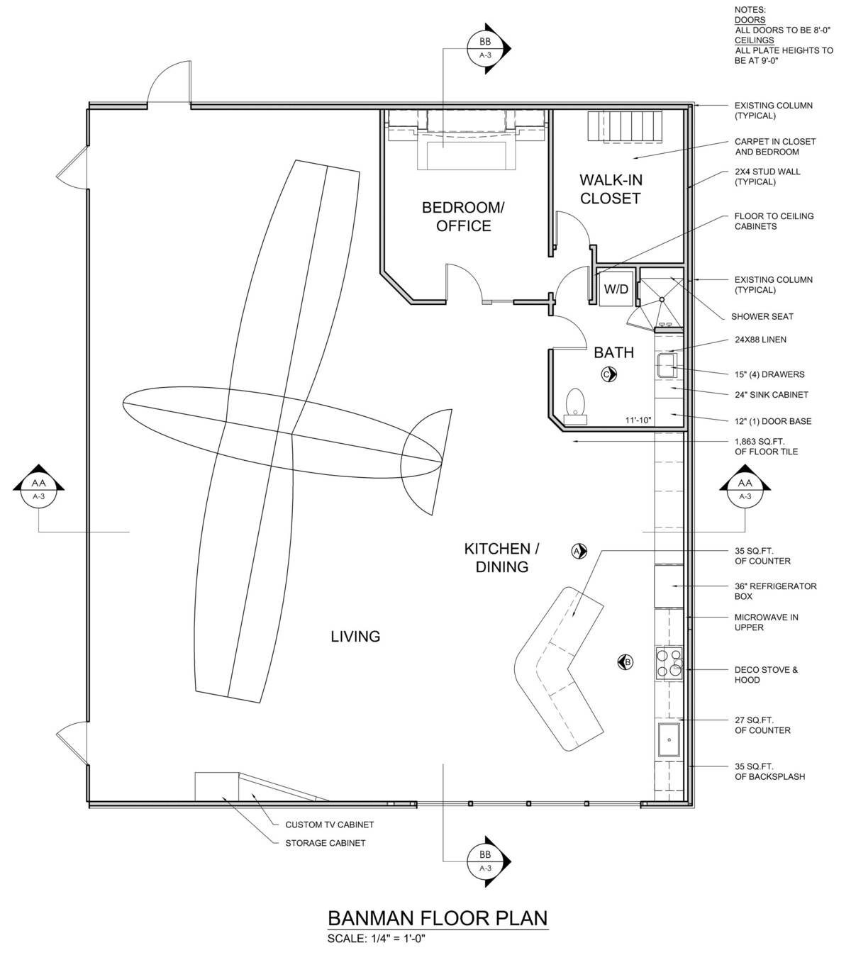 Airplane Hangar Homes Plans Home Decor Ideas Airplane Hangar Homes Plans  Etol Werkfo Images