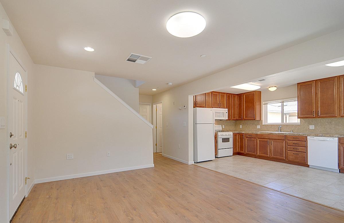 Flooring, Tiling, Cabinet Installation, Fixture and Lighting Installation