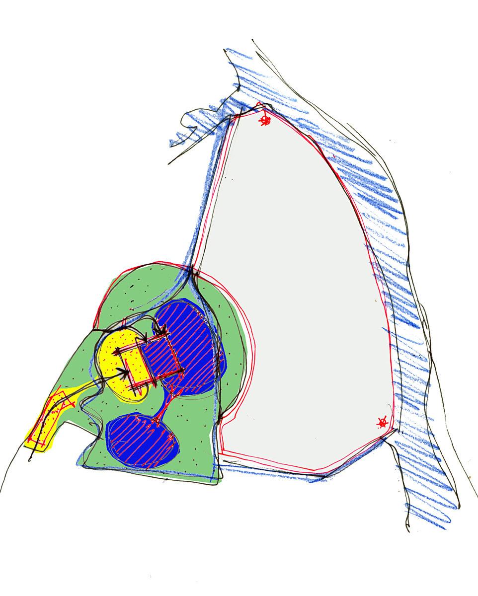 Concept sketch (Image: HOSPER)