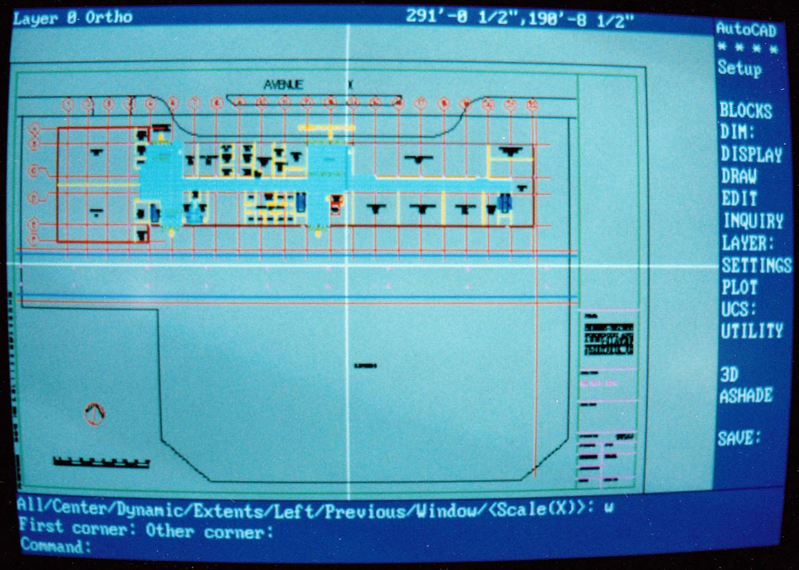 PS721K final floor plans