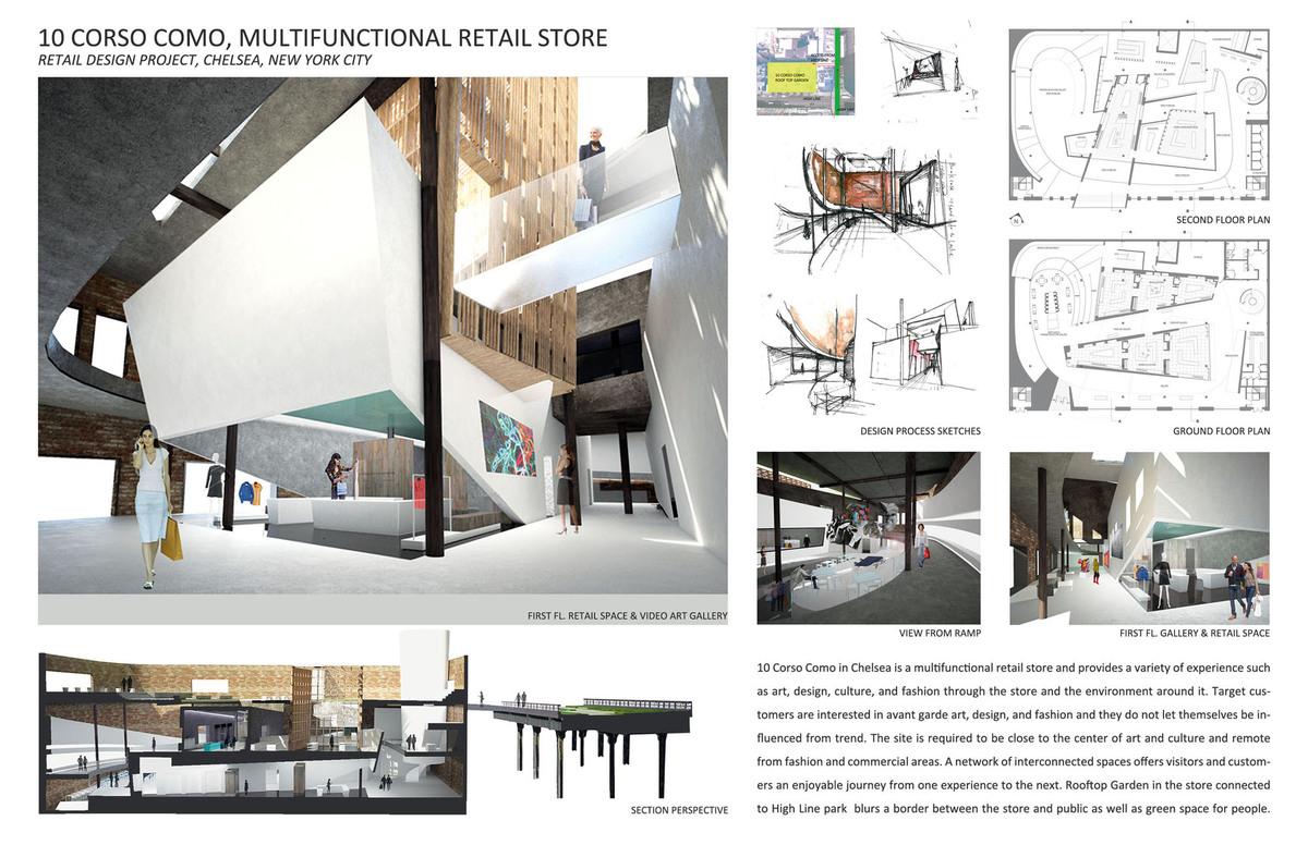 10 corso como multifunctional retail store tim seongeun