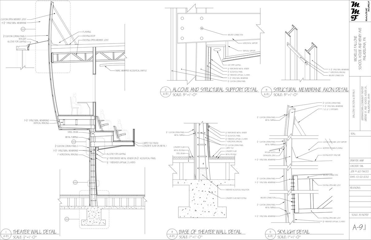 Orchestra Floor Plan Seating Chart Clipart 45 Gallery Of Oratory And Auditorium Retamar School