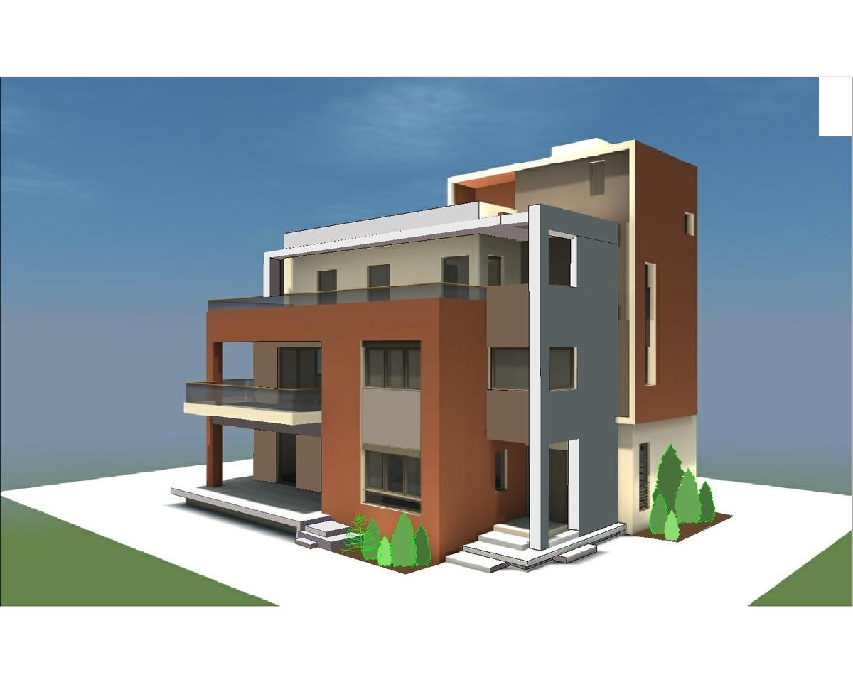 3d house model house best design House 3d model