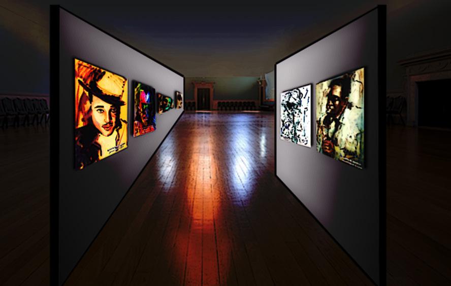 interior renovation_gallery