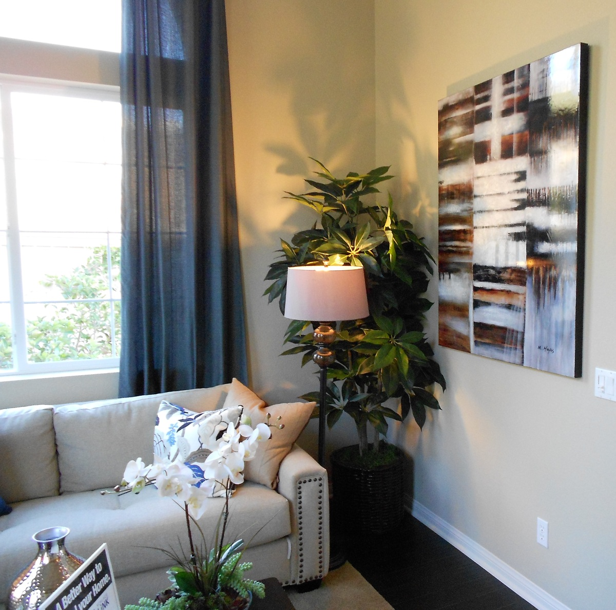 Model homes furniture sale san diego