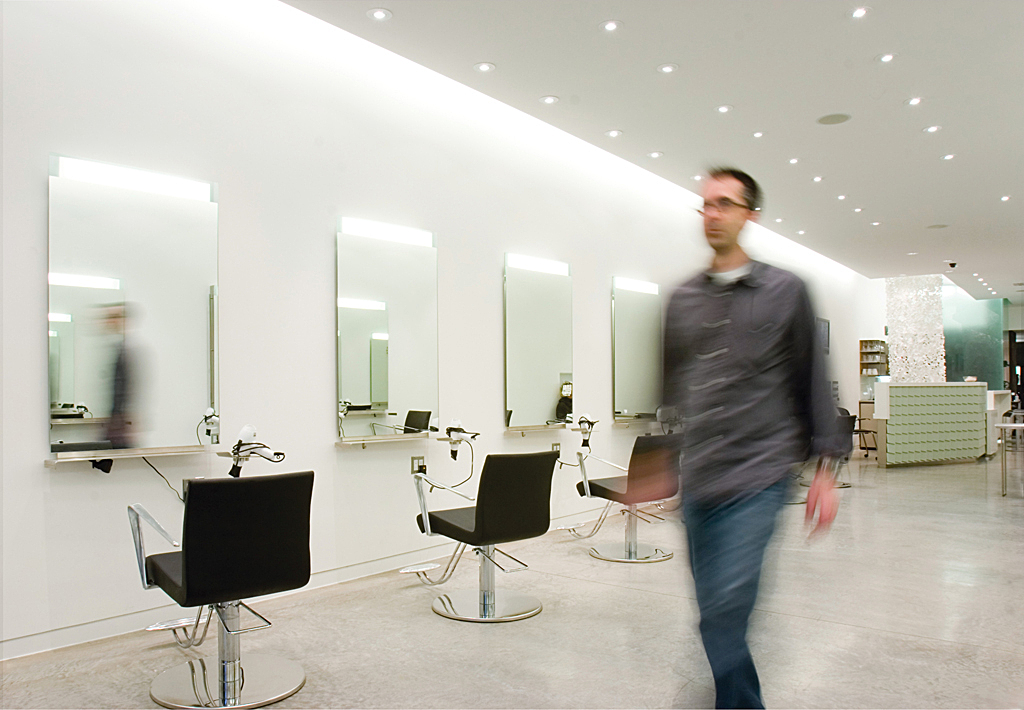 6 salon m1 dtw archinect for 6 salon birmingham mi