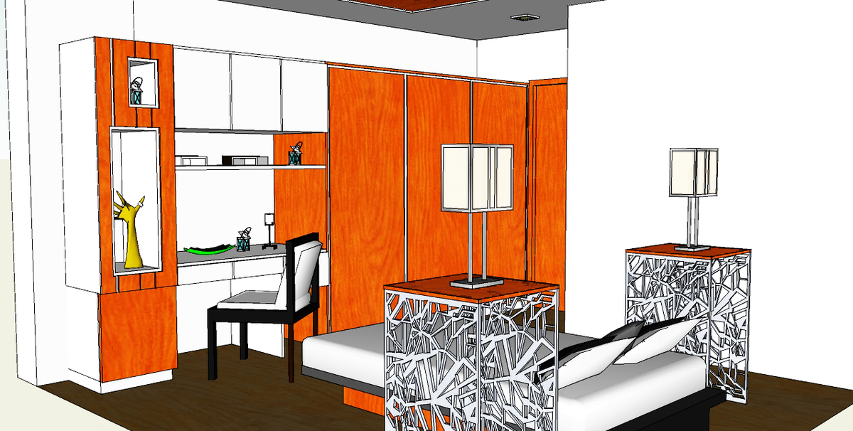 Interior Design Schools In Ct Interior Design Schools California Interior Design