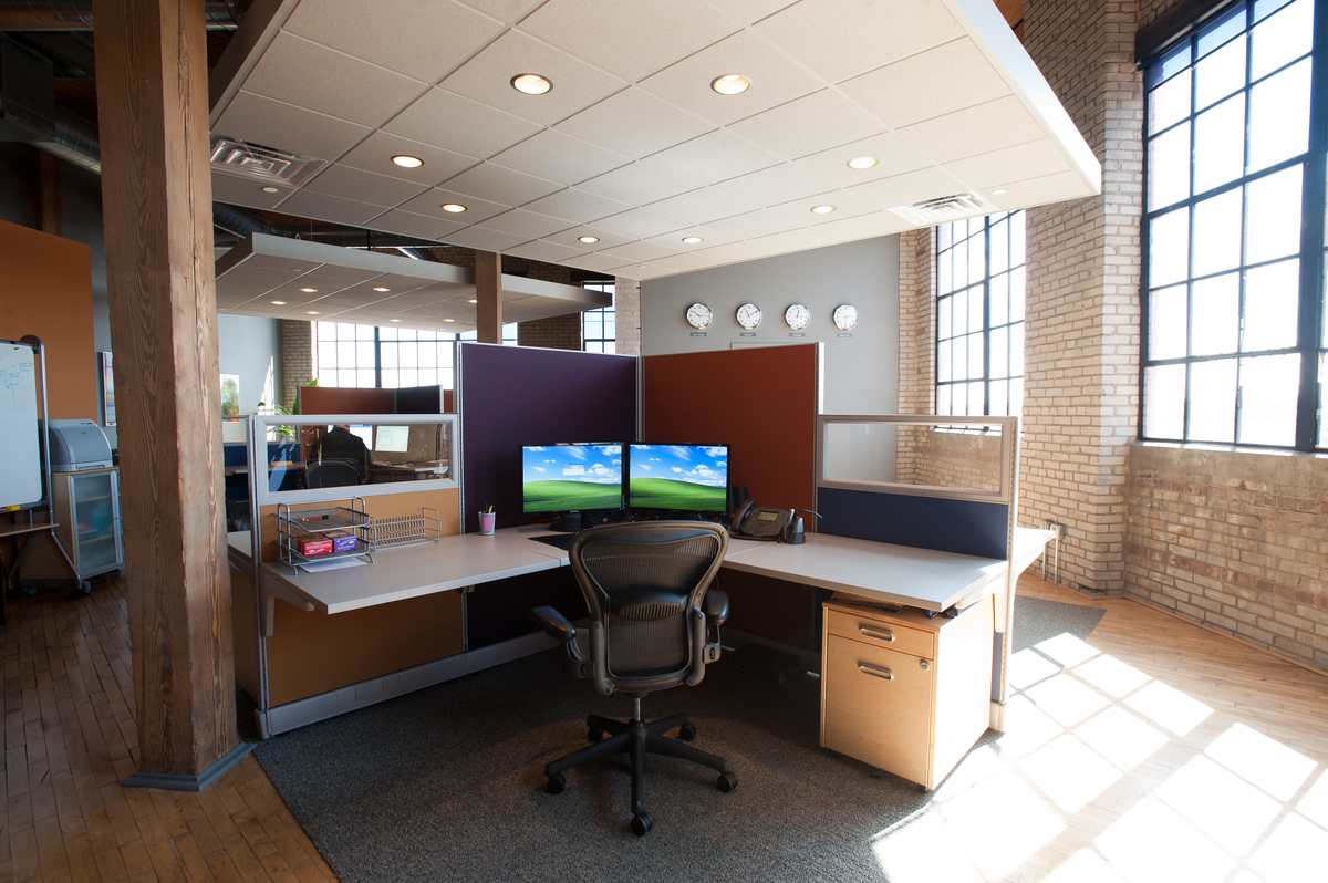 Open Office Collaboration Area Concept moreover 35088409 likewise Jobs together with Millwork Casework Cabi  And Interior Design Shop Drawings as well 32413374. on interior design firms ct