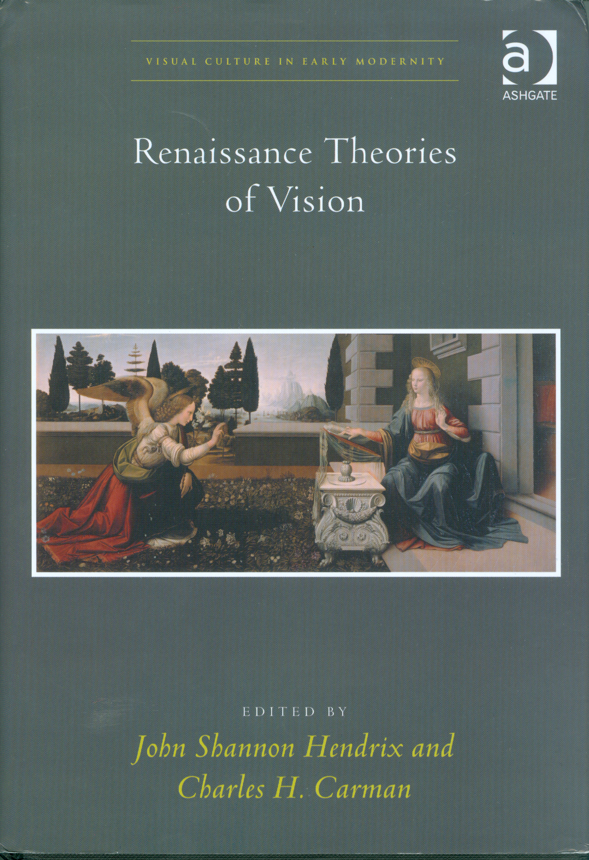 the cultural context of the proto renaissance essay