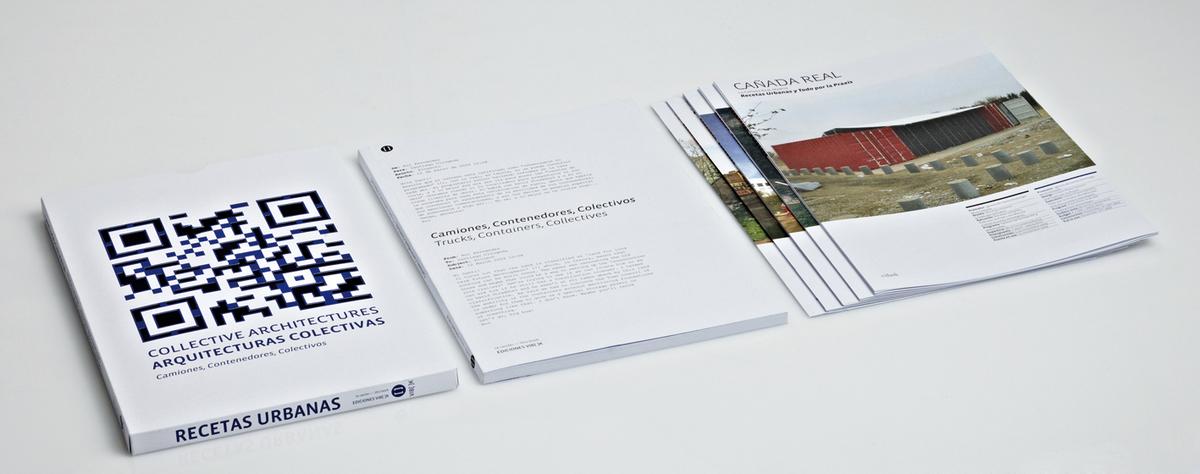 Collective Architectures - www.edicionesvibok.net