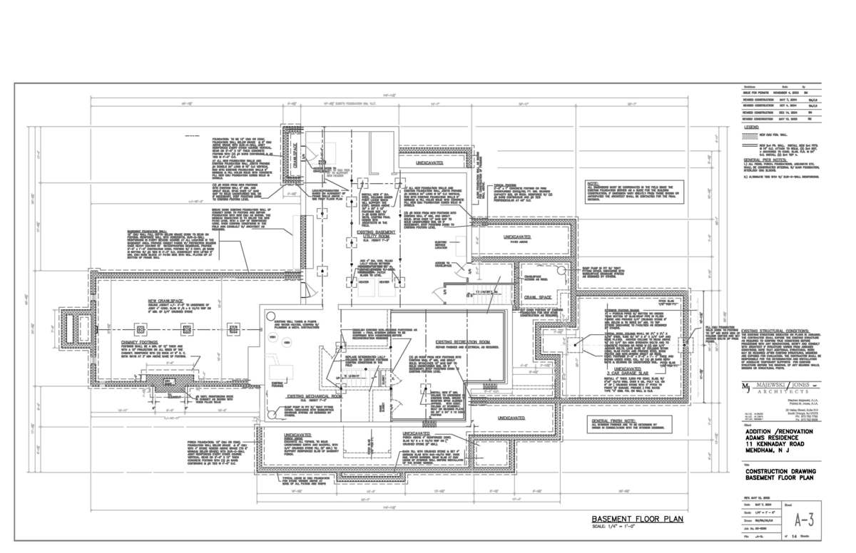 Construction drawings pictures to pin on pinterest pinsdaddy for Construction drawing