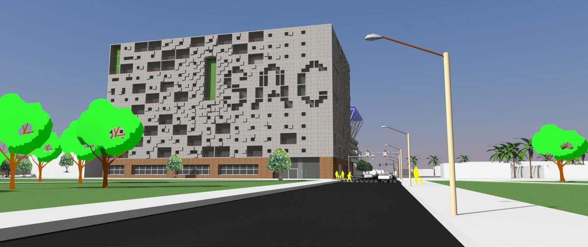 Gateway To College San Antonio Tx 76