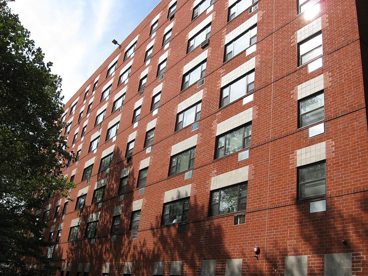 Senior Citizen Apartments In Queens Ny