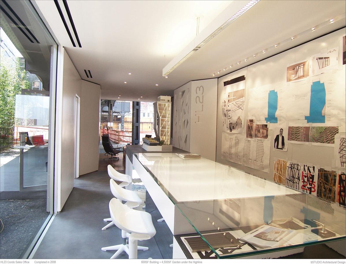 loft office ideas home design ideas hq