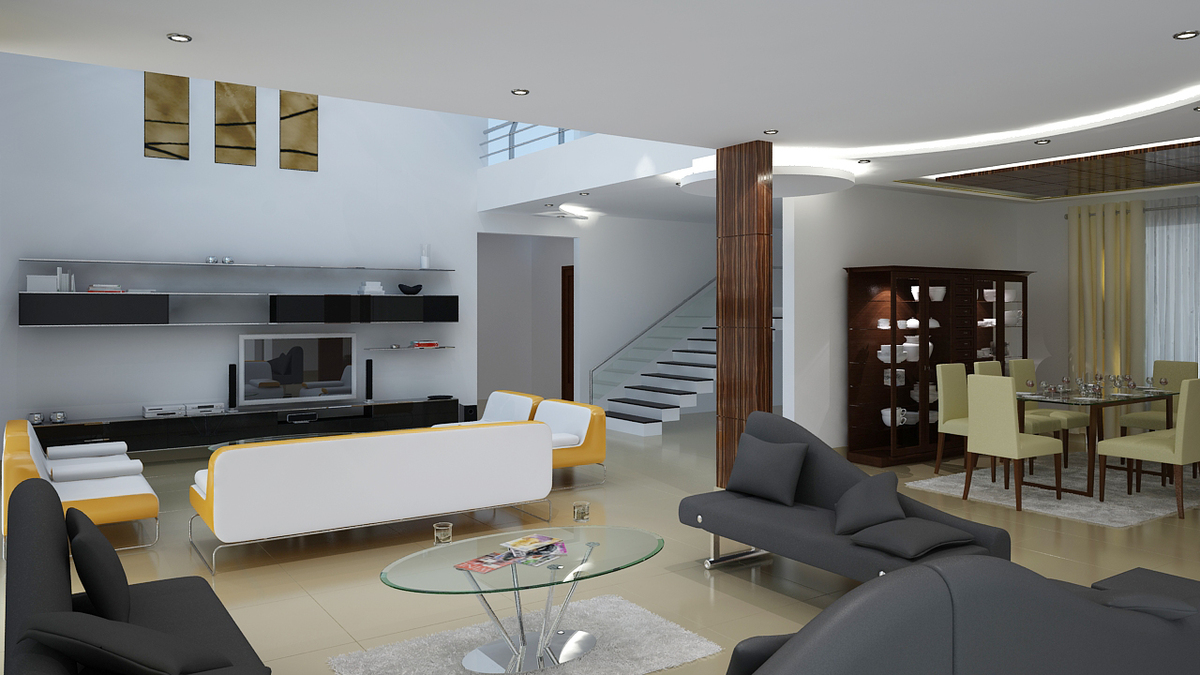 3d interior design perspectivehd perspectivehd design 3d for 3d interior design online