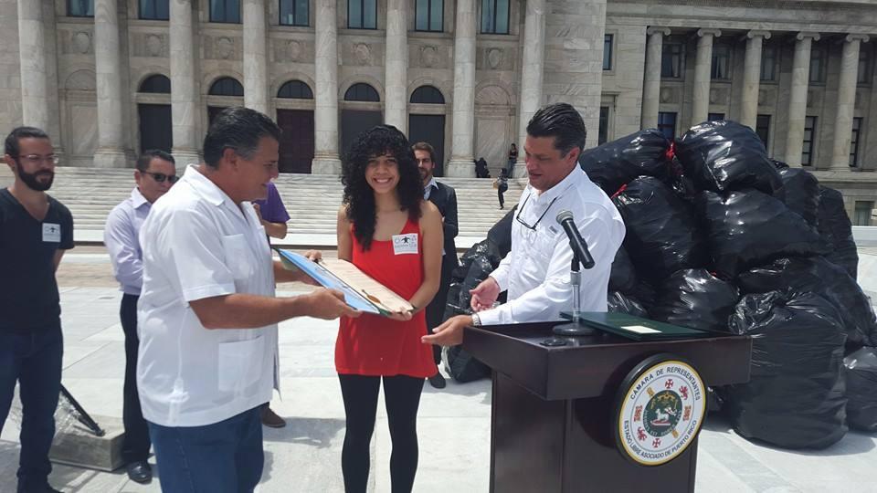 Pleamar   Camila Rivera Torres