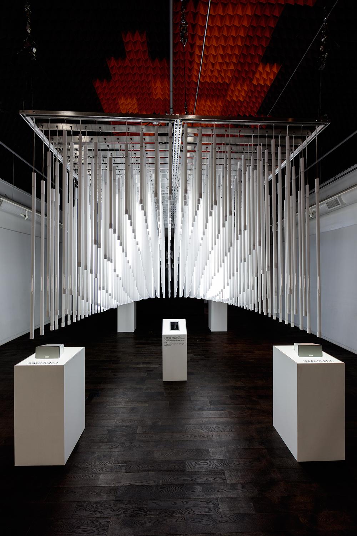 Ralf Strathmann for Sonos Studio