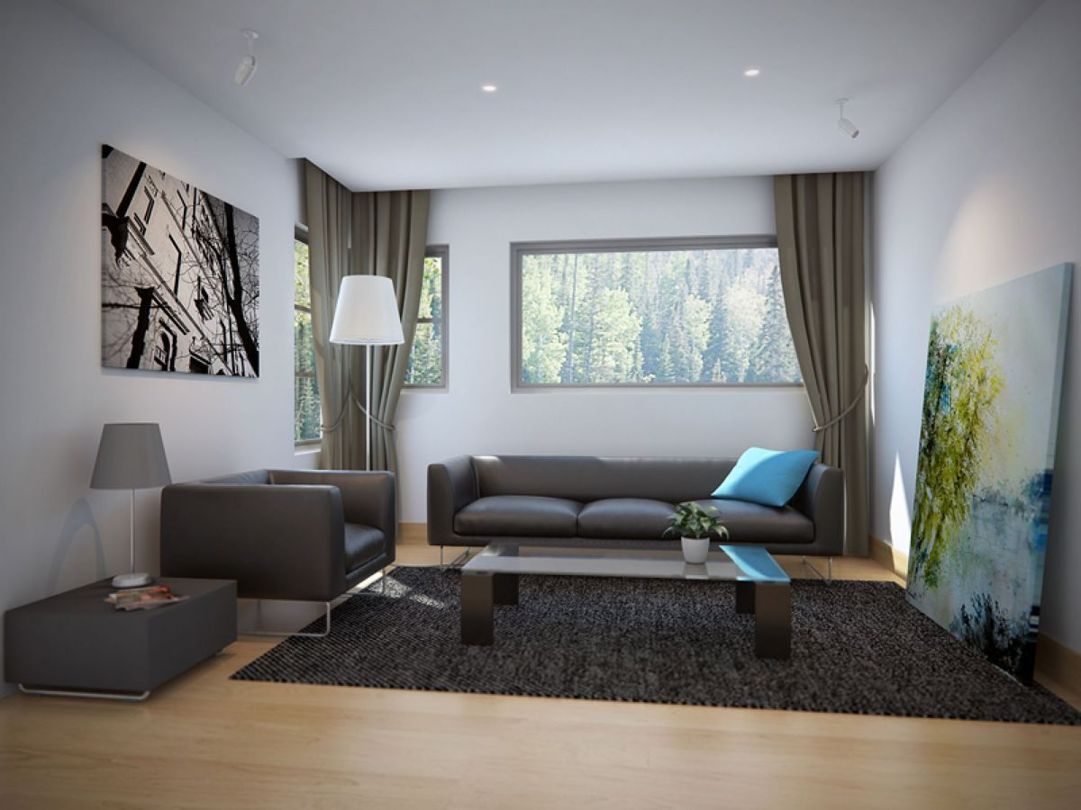 3d architectural interior rendering and visualization company india pred for Architectural interior rendering