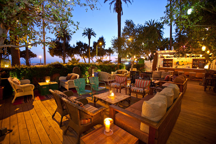 Restaurants In Long Beach Ca With Private Rooms