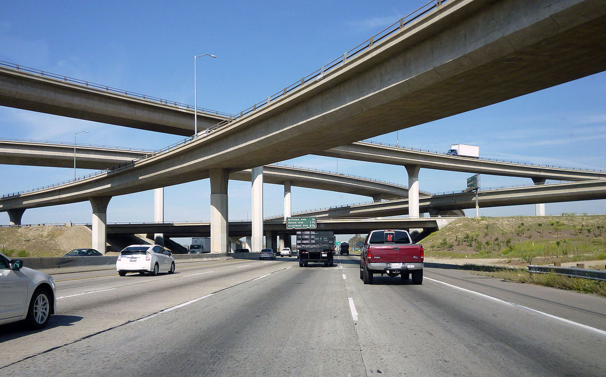american infrastructure The american society of civil engineers' latest infrastructure report card gives the nation's overall infrastructure a grade of d.