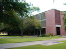 Existing MD Anderson Biological Laboratories