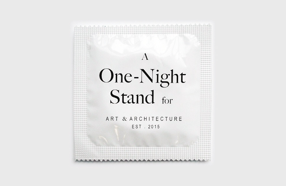 tinder app one night stand