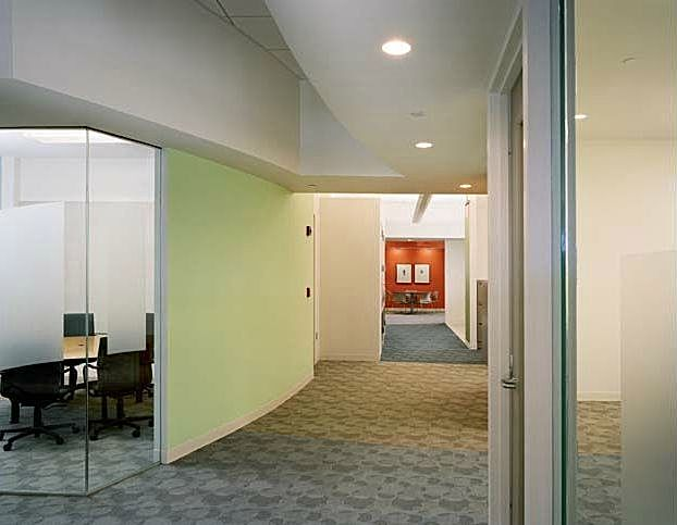 Interior Design Schools Rhode Island Free Hd Wallpapers