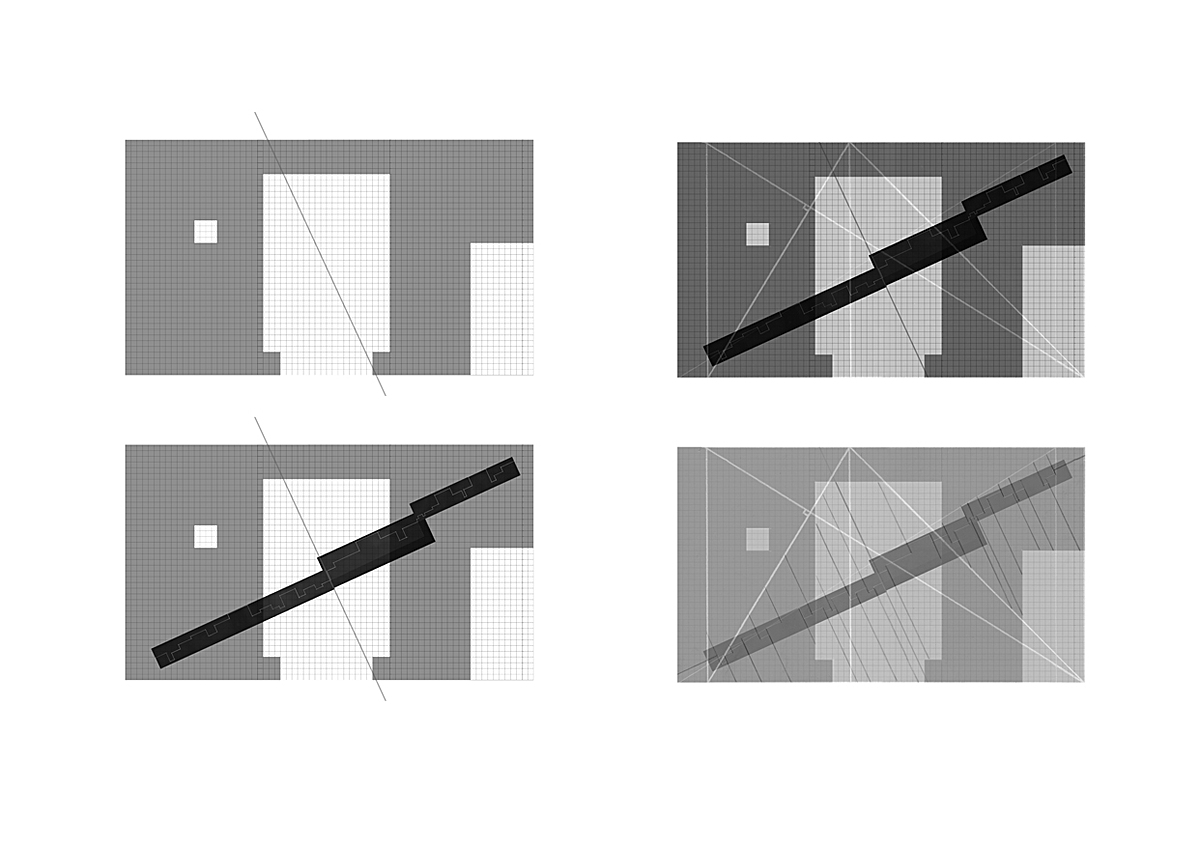 Superimpositions
