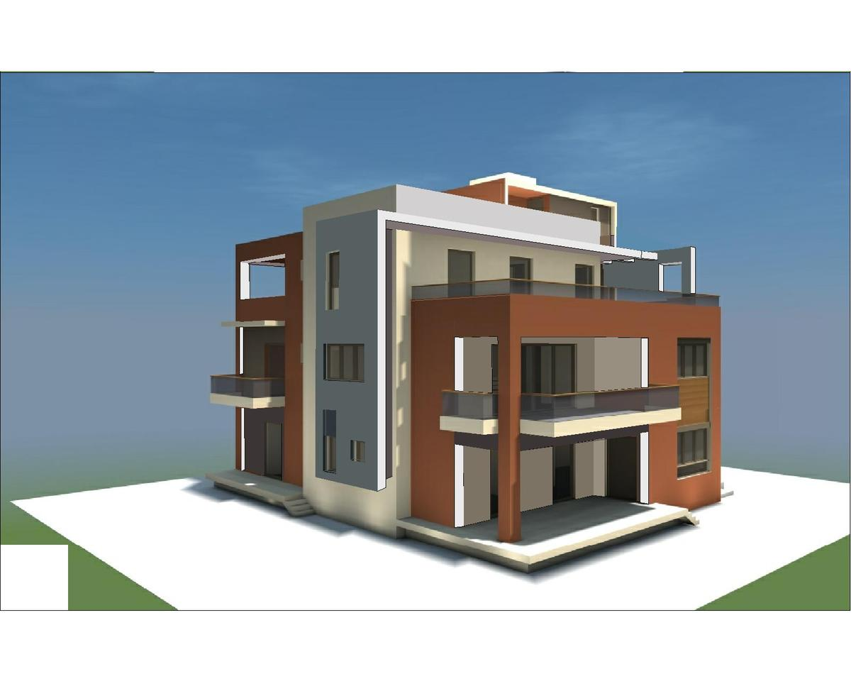 3d House Model Images House Best Design