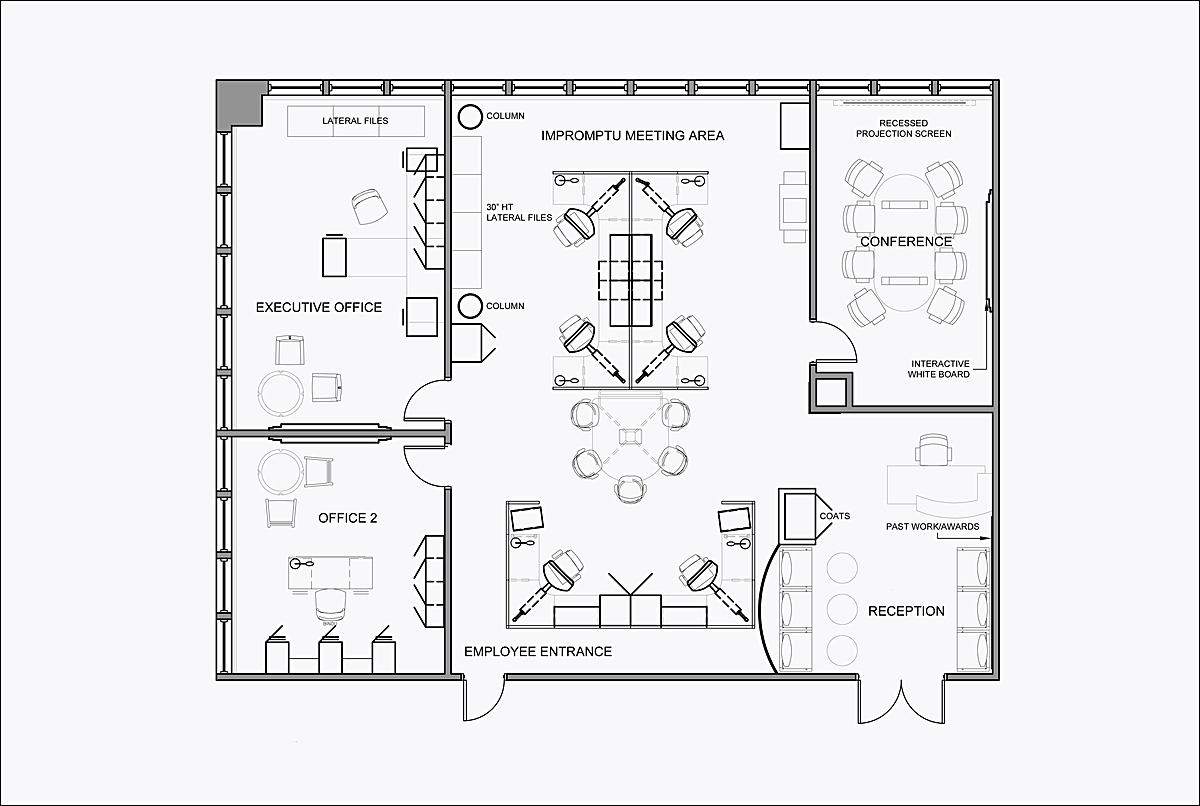 Simple floor plans with secret passages placement for Floor plans hidden rooms