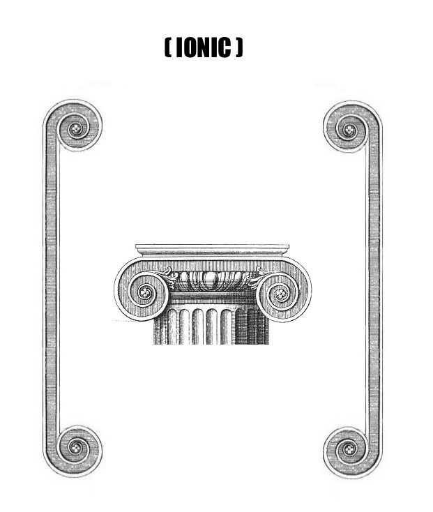 (ionic)