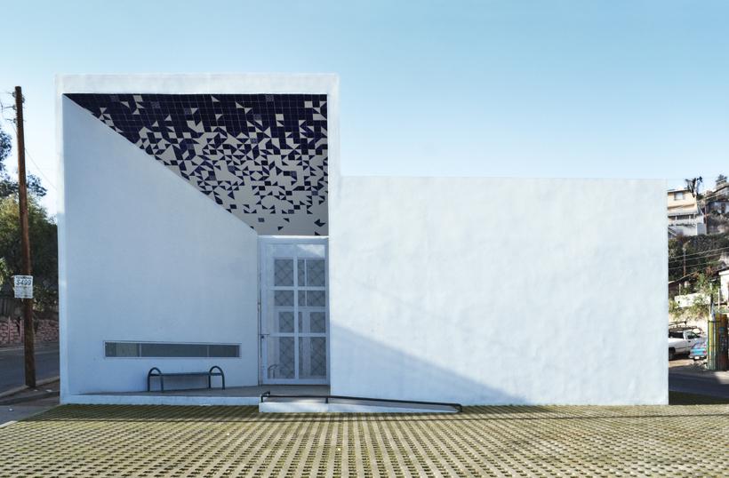 Modulo Prep Library (House for Ideas) CRO Studio.