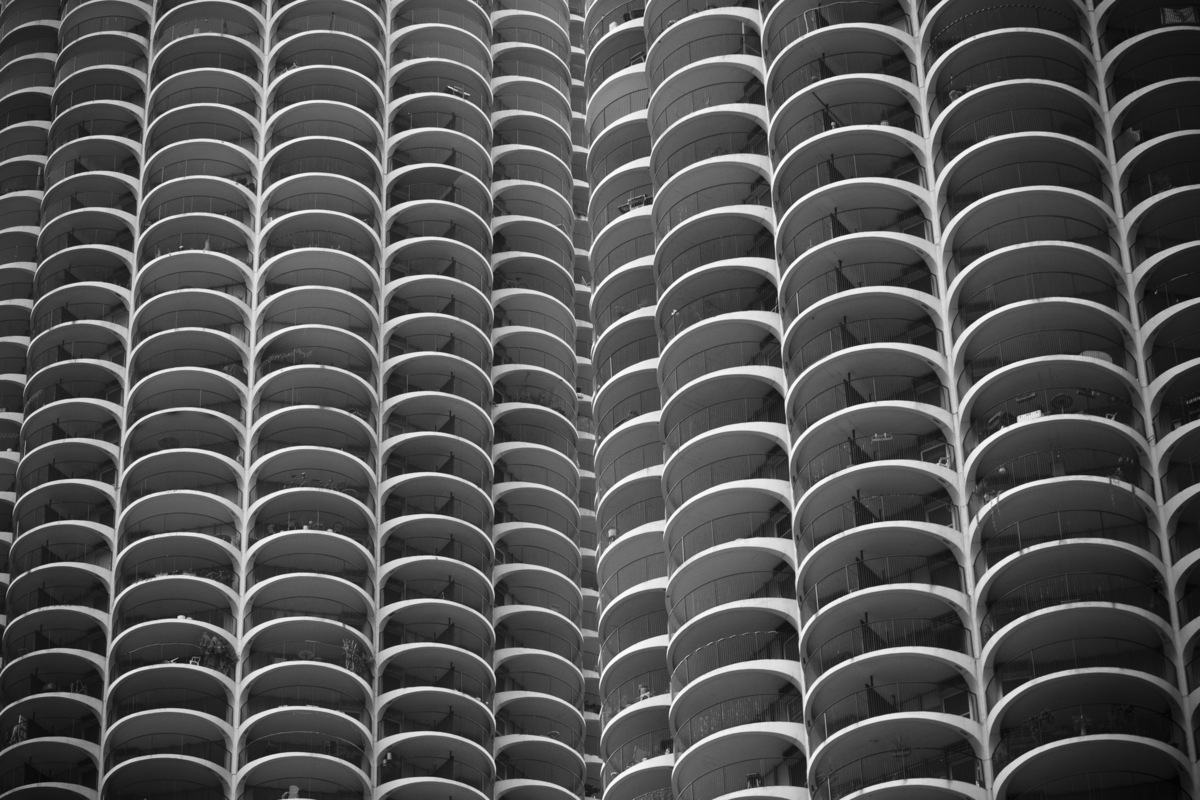 Towers: Chicago, IL