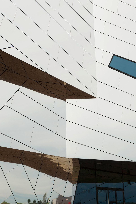Photo: Jan Bitter © Holzer Kobler Architekturen