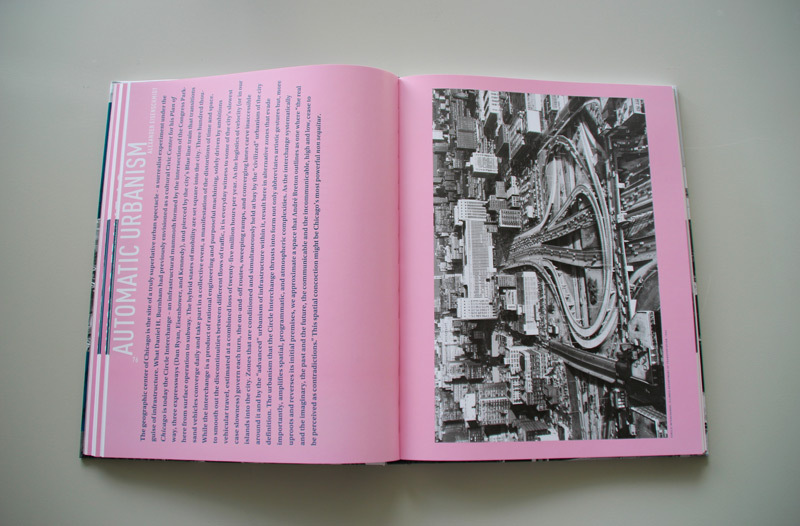 rem koolhaas 2002 essay junkspace Space-junk is the human debris that litters the universe, junk-space is the  residue  modernization is not modern architecture but junkspace  2002 rem  koolhaas  essay in region culture was thi open spaces de there was noth  every.