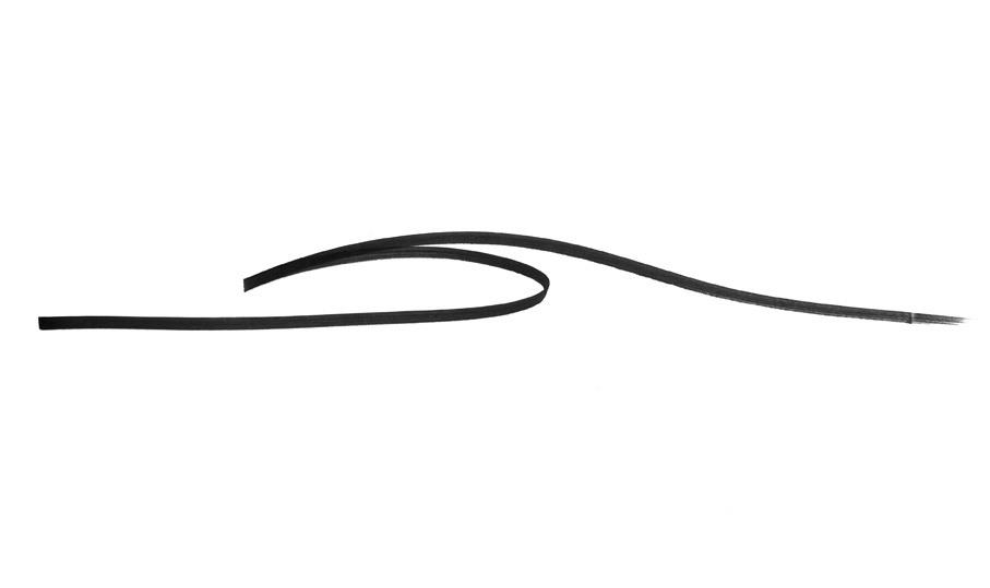 First Design Sketch (Image: HENN)