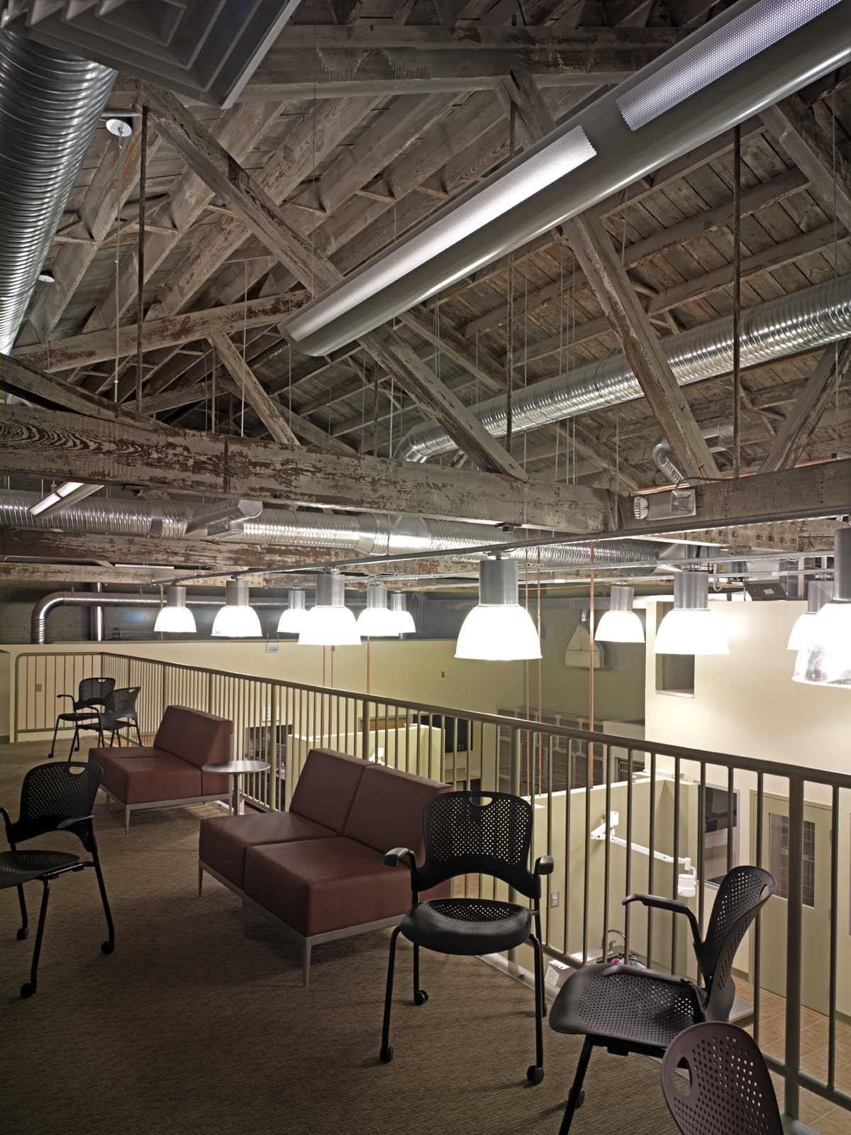 an analysis of the cost of building a state of the art facility Wanting to know what it costs to build self-storage facilities is often the first  question a new investor asks  the most common state of the art facility will be  about 60,000 - 80,000 net rentable  complete a market analysis.
