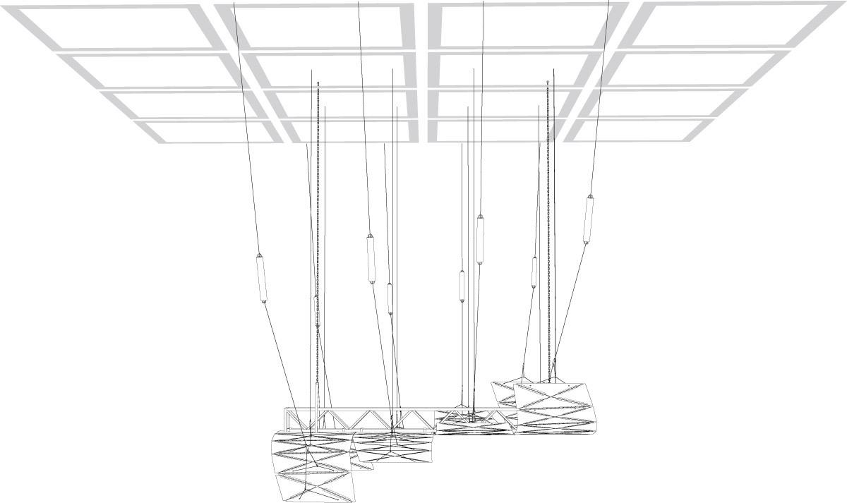 Side view (Image: SmartGeometry)