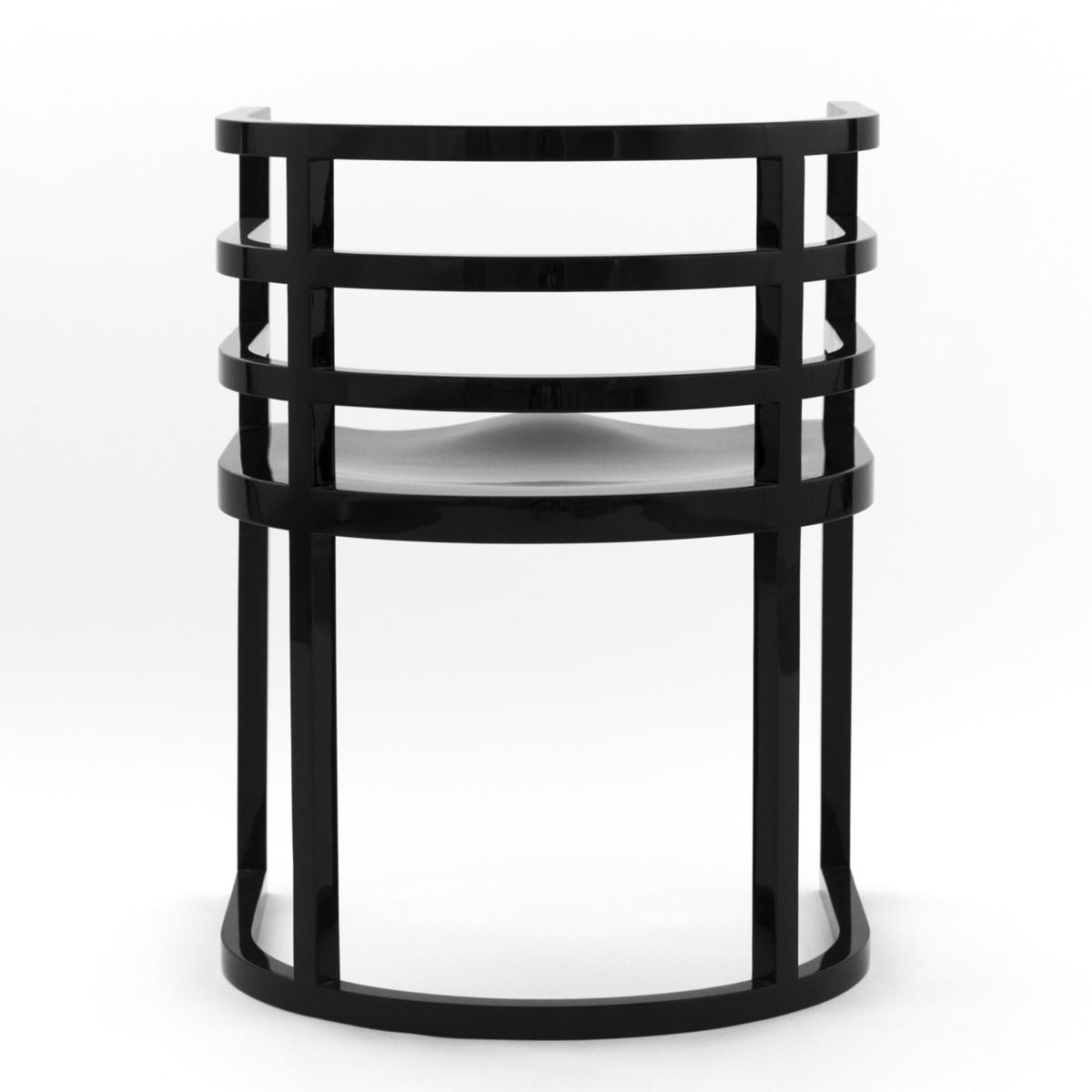 Furniture - Strada Project
