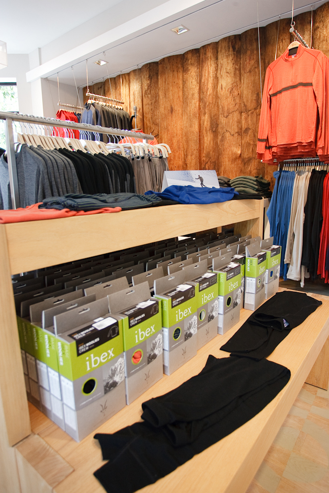 6, Retail jobs available in Newbury, MA on hitmixeoo.gq Apply to Retail Sales Associate, Merchandising Associate, Stocker and more! Skip to Job Postings, Search Close. Find Jobs Company Be the first to see new Retail jobs in Newbury, MA. My email: Also get an email with jobs recommended just for me. Company with Retail jobs. LiveOps.